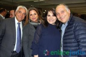 13-FEBRERO-2018-75 ANNOS DE NUESTRO COLEGIO HEBREO MONTE SINAI-136