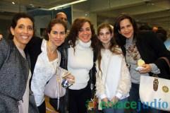 13-FEBRERO-2018-75 ANNOS DE NUESTRO COLEGIO HEBREO MONTE SINAI-139