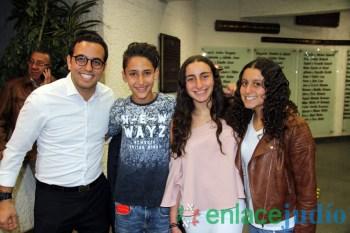 13-FEBRERO-2018-75 ANNOS DE NUESTRO COLEGIO HEBREO MONTE SINAI-144