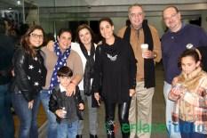 13-FEBRERO-2018-75 ANNOS DE NUESTRO COLEGIO HEBREO MONTE SINAI-152