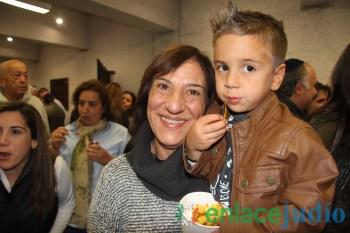 13-FEBRERO-2018-75 ANNOS DE NUESTRO COLEGIO HEBREO MONTE SINAI-17