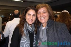 13-FEBRERO-2018-75 ANNOS DE NUESTRO COLEGIO HEBREO MONTE SINAI-174