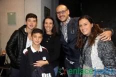 13-FEBRERO-2018-75 ANNOS DE NUESTRO COLEGIO HEBREO MONTE SINAI-176