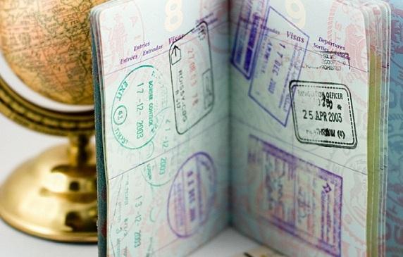 Prisma / El insólito caso de las 400 visas mexicanas que salvaron a 1200 judíos húngaros