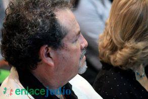 05-MARZO-2018-LLEVA TUS FINANZAS A OTRO NIVEL CONFERENCIA CON TALI SALOMON EJECUTIVA DE ETORO-53