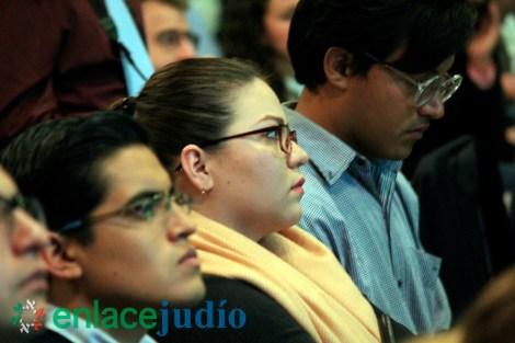 05-MARZO-2018-LLEVA TUS FINANZAS A OTRO NIVEL CONFERENCIA CON TALI SALOMON EJECUTIVA DE ETORO-80