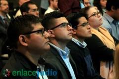 05-MARZO-2018-LLEVA TUS FINANZAS A OTRO NIVEL CONFERENCIA CON TALI SALOMON EJECUTIVA DE ETORO-82