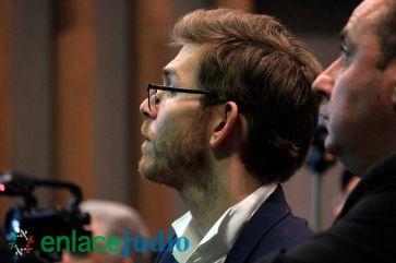 05-MARZO-2018-LLEVA TUS FINANZAS A OTRO NIVEL CONFERENCIA CON TALI SALOMON EJECUTIVA DE ETORO-92