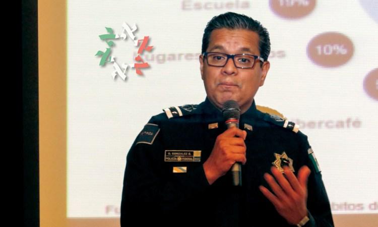 Asociación Menorah presenta panel sobre trata de personas y ciberseguridad