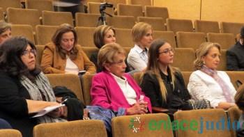 09-MARZO-2018-LA TRATA DE PERSONAS ASOCIACION MENORAH-6