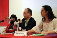12-MARZO-2018-CONFERENCIA LA RESISTENCIA INDIVIDUAL OLVIDADA DE LOS JUDIOS EN EL TERCER REICH-17