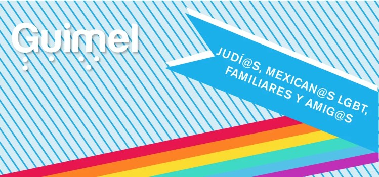 Un Shabatón entre judíos ortodoxos LGBT: ¡Inolvidable!