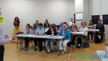 28-MARZO-2018-LA CABALA DEL SENTIDO EN UN MUNDO DE CRISIS CONFERENCIA EN LA UNIVERSIDAD HEBRAICA-18