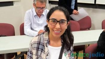 28-MARZO-2018-LA CABALA DEL SENTIDO EN UN MUNDO DE CRISIS CONFERENCIA EN LA UNIVERSIDAD HEBRAICA-40