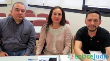 28-MARZO-2018-LA CABALA DEL SENTIDO EN UN MUNDO DE CRISIS CONFERENCIA EN LA UNIVERSIDAD HEBRAICA-67