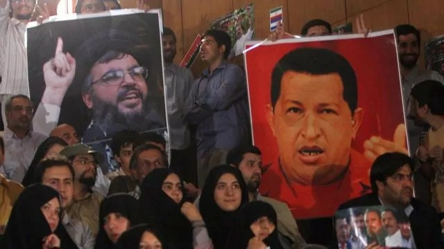 Estados Unidos vuelve a poner la mira en los vínculos de Hezbolá con el narcotráfico en América Latina
