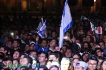 02-ABRIL-2018-MARCHA DE LA GLORIA EN EL ZOCALO DE LA CDMX-103