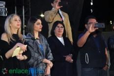 02-ABRIL-2018-MARCHA DE LA GLORIA EN EL ZOCALO DE LA CDMX-213