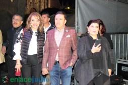 02-ABRIL-2018-MARCHA DE LA GLORIA EN EL ZOCALO DE LA CDMX-291