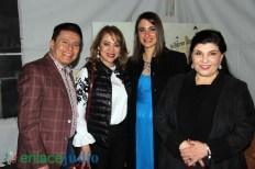 02-ABRIL-2018-MARCHA DE LA GLORIA EN EL ZOCALO DE LA CDMX-293