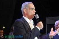 02-ABRIL-2018-MARCHA DE LA GLORIA EN EL ZOCALO DE LA CDMX-30