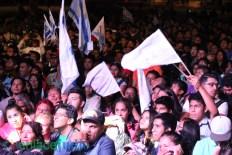 02-ABRIL-2018-MARCHA DE LA GLORIA EN EL ZOCALO DE LA CDMX-99