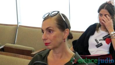 13-ABRIL-2018-WIZO REALIZA LA SEGULA DE HAFRASHAT JALA EN EL TEMPLO SHAARE TZION-163