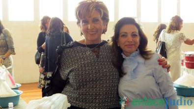 13-ABRIL-2018-WIZO REALIZA LA SEGULA DE HAFRASHAT JALA EN EL TEMPLO SHAARE TZION-17