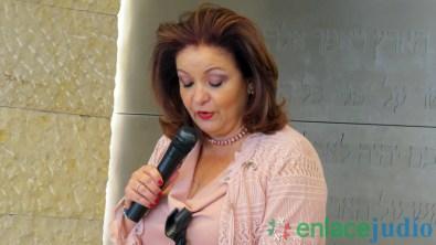 13-ABRIL-2018-WIZO REALIZA LA SEGULA DE HAFRASHAT JALA EN EL TEMPLO SHAARE TZION-178