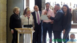 13-ABRIL-2018-WIZO REALIZA LA SEGULA DE HAFRASHAT JALA EN EL TEMPLO SHAARE TZION-35