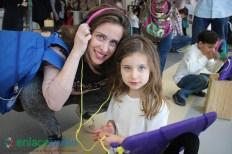 17-ABRIL-2018-INAUGURACION DEL MUSEO MAJSHAVA GLUYA KINDER DEL COLEGIO HEBREO TARBUT-1