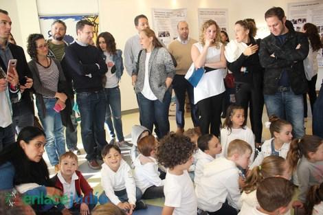 17-ABRIL-2018-INAUGURACION DEL MUSEO MAJSHAVA GLUYA KINDER DEL COLEGIO HEBREO TARBUT-170