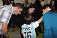 17-ABRIL-2018-INAUGURACION DEL MUSEO MAJSHAVA GLUYA KINDER DEL COLEGIO HEBREO TARBUT-210
