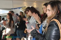17-ABRIL-2018-INAUGURACION DEL MUSEO MAJSHAVA GLUYA KINDER DEL COLEGIO HEBREO TARBUT-227