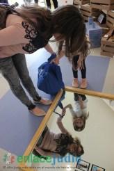 17-ABRIL-2018-INAUGURACION DEL MUSEO MAJSHAVA GLUYA KINDER DEL COLEGIO HEBREO TARBUT-4