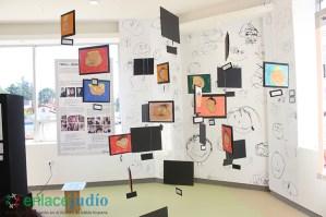 17-ABRIL-2018-INAUGURACION DEL MUSEO MAJSHAVA GLUYA KINDER DEL COLEGIO HEBREO TARBUT-67