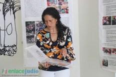 17-ABRIL-2018-INAUGURACION DEL MUSEO MAJSHAVA GLUYA KINDER DEL COLEGIO HEBREO TARBUT-76
