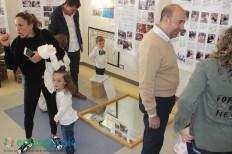 17-ABRIL-2018-INAUGURACION DEL MUSEO MAJSHAVA GLUYA KINDER DEL COLEGIO HEBREO TARBUT-97