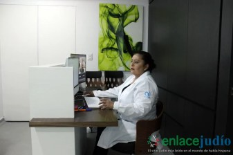 19-ABRIL-2018-ALLEVIARE CLINICA DE HEMODIALISIS-62