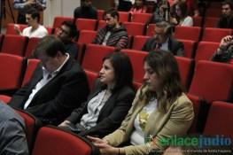 19-ABRIL-2018-JORNADAS JUDAICAS EN LA UNIVERSIDAD IBEROAMERICANA-185