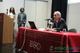 19-ABRIL-2018-JORNADAS JUDAICAS EN LA UNIVERSIDAD IBEROAMERICANA-204