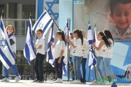 19-ABRIL-2018-LOS FESTEJOS DE YOM HAATZMAUT EN EL COLEGIO ATID-117