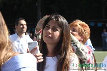 19-ABRIL-2018-LOS FESTEJOS DE YOM HAATZMAUT EN EL COLEGIO ATID-127