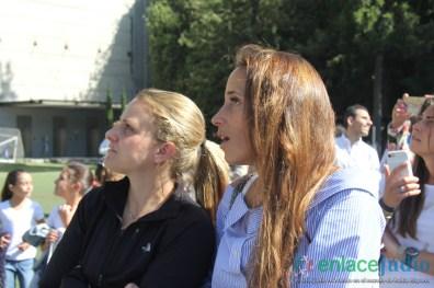 19-ABRIL-2018-LOS FESTEJOS DE YOM HAATZMAUT EN EL COLEGIO ATID-129