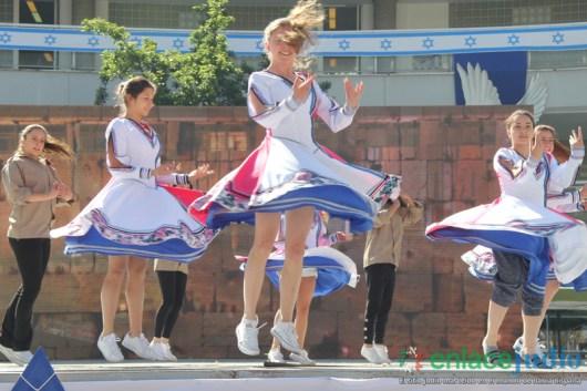 19-ABRIL-2018-LOS FESTEJOS DE YOM HAATZMAUT EN EL COLEGIO ATID-157