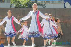 19-ABRIL-2018-LOS FESTEJOS DE YOM HAATZMAUT EN EL COLEGIO ATID-171