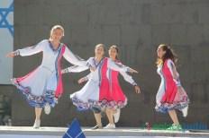 19-ABRIL-2018-LOS FESTEJOS DE YOM HAATZMAUT EN EL COLEGIO ATID-175