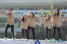 19-ABRIL-2018-LOS FESTEJOS DE YOM HAATZMAUT EN EL COLEGIO ATID-199