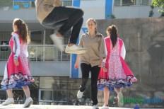 19-ABRIL-2018-LOS FESTEJOS DE YOM HAATZMAUT EN EL COLEGIO ATID-215