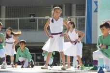 19-ABRIL-2018-LOS FESTEJOS DE YOM HAATZMAUT EN EL COLEGIO ATID-227